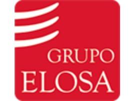 Grupo Elosa