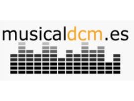Musical DCM