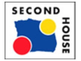 Second House Edificios en Venta