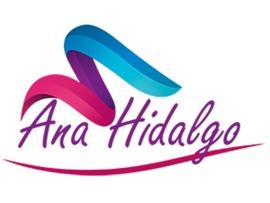 centro de psicología Ana Hidalgo