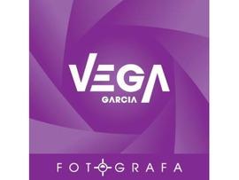 Vega García Fotógrafa