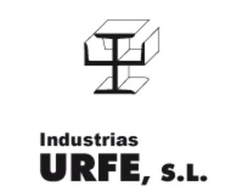 Industrias Urfe
