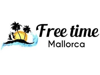 Free Time Mallorca