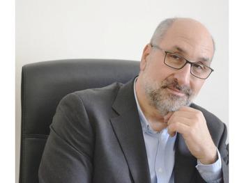 Pedro de la Torre Psicologo