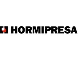 Hormipresa Casas Prefabricadas