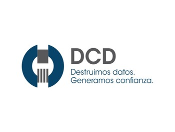 DCD, Destrucción Confidencial Documentos
