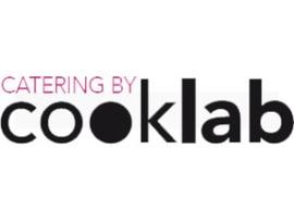 Cooklab, tu Servicio de Catering en Madrid