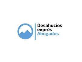 Desahucios Express