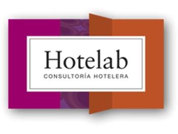 Hotelab, tu asesor hotelero