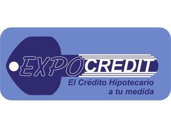 Creditos en Zaragoza expocredit