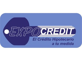 Creditos en Zaragoza expocredit