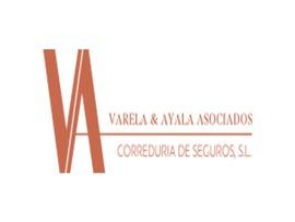 Varela y Ayala - Correduria de Seguros