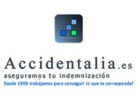 Abogados de Accidedentes