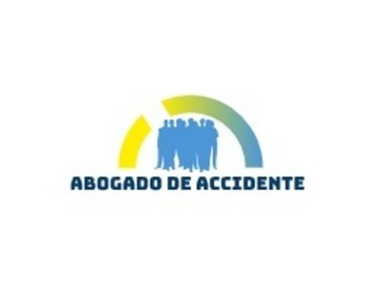 Abogados de Accidentes Madrid