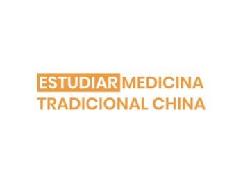 Estudiar Medicina Tradicional China