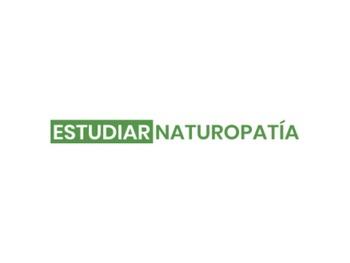 Estudiar Naturopatía