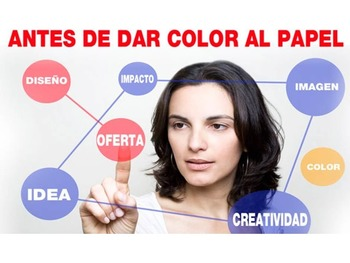 REPARTO DE PUBLICIDAD - REPART & GRAPHIC