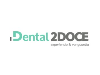 Clinica Dental 2Doce