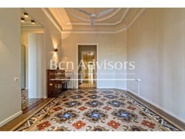BCN Advisors, venta de pisos de lujo en Barcelona