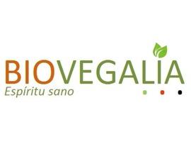 Biovegalia