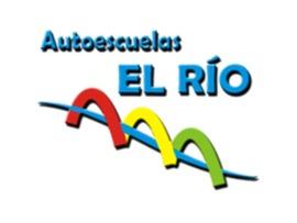 Autoescuelas Granada