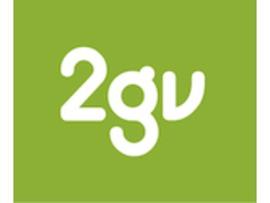 2gv Arquitectura