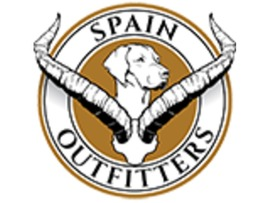 Spain Outfitters