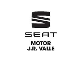 JR VALLE MOTOR CONCESIONARIO SEAT