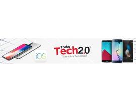 Noticias y Análisis de todos Dispositivos Mobiles