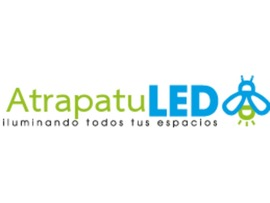 AtrapatuLED - Decoración e Iluminación LED