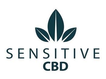 Comprar CBD en SensitiveCBD