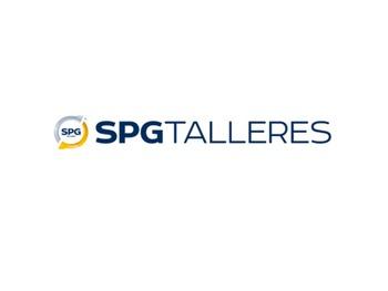 SPG Talleres