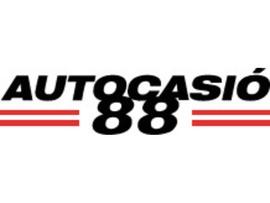 Autocasio88
