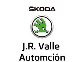 Skoda Valencia