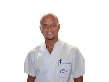Instituto de cirugía plástica Dr. Moscatiello