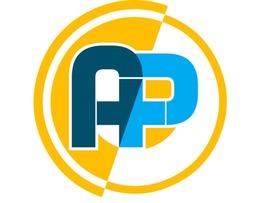 grupo APlus