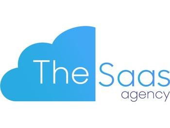 Agencia de Marketing Digital 3.0