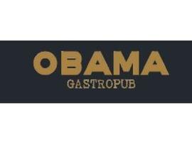 Obama BCN