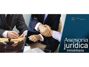 Servicios Juridicos Legal Ivanov