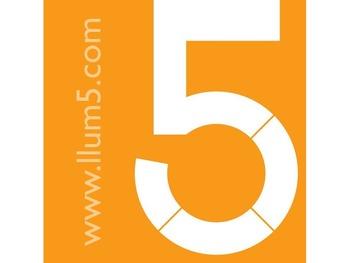 LLUM 5