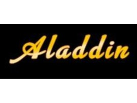 Restaurante Aladdin