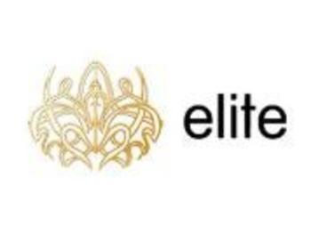 Elite Masajes
