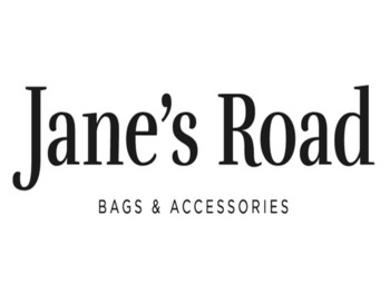 Janes Road BAGS AND ACCESSORIES