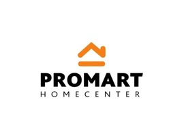 Promart Homecenter