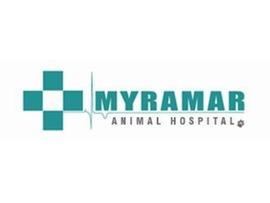 Veterinario de animales exóticos en Fuengirola