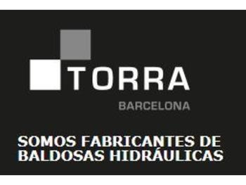 Mosaics Torra