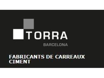 Torra - Carreaux de ciment