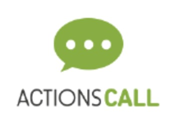 Actions Call, Telemarketing para pymes