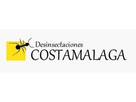 Desinsectaciones Costa Málaga