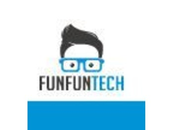 Funfuntech